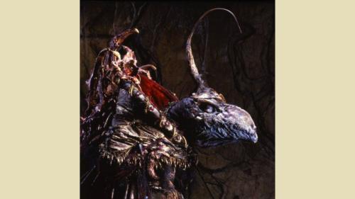skekZok the Ritual Master